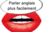 bouchePARLERANGLAIS1
