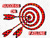 SUCCESS OR FAILURE 200-BLOG2