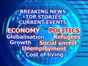 ECONOMY-POLITICS10